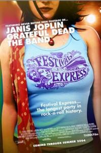 220px-Festival_express2