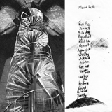 'The Tower', an exhibition by Jude Cowan Montague & Miyuki Kasahara, 1 May to 5 June