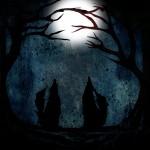 Wolf-Moon-Caspian