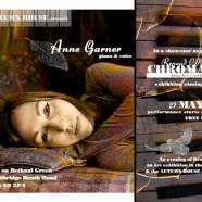 CHROMA Closing Event, 27 May