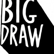 Trace your Steps – Big Draw 2012, Saturday 20 October, 12 – 4pm