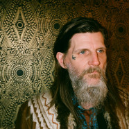 DYLAN CARLSON –  Tuesday 18 September, 7pm