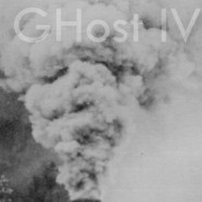 GHost IV: Presence & Absence, 6 – 8 December