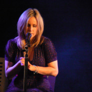 HEIDI TALBOT, WEDNESDAY 24 MAY, 7.30pm