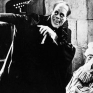 Phantom of the Opera, Live Score by Minima | 7 November | 7.30pm