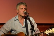 New Voices Festival – Steve Skaith plus Friends, 12 July from 7pm