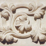 Stone Carving, Alternate Sundays 11.30am – 5.30pm & Mondays 6.30 – 9.00pm