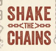 Shake the Chains – Songs of Resistance and Protest: 27 February, 7.30pm