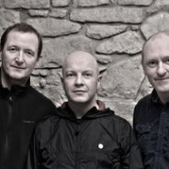 Michael McGoldrick, John McCusker and John Doyle – 23 February, 7.30pm