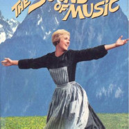 The Sound of Music Sing-a-Long, Friday 1 June, 8pm