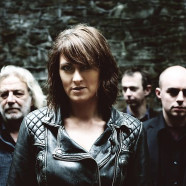 Fay Hield & The Hurricane Party, 13 October, 7pm
