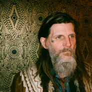 DYLAN CARLSON –  Tuesday 26 March, 7pm