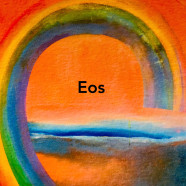 Eos Ensemble and Rosie Middleton, Friday 20 March, 7.30pm