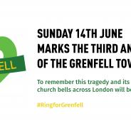 GREENFALL TOWER MEMORIAL