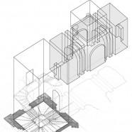 IN SITU: 2nd Feb – 1 Mar 2012