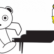 Saturday 28 March – Piano Day 2020: Elliot Galvin, Yshani Perinpanayagam & Kerry Yong, 7pm
