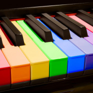 Carnival Piano, Recital by Geoffrey Sweet, 22 May, 7.30pm