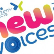 Young Voices – Paths to the Golden Highway, Friday 22 June, 6.30pm