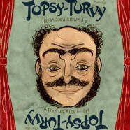 Topsy Turvy, dir. Mike Leigh, Friday 27 April, 7.30pm