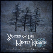 Voices of the Winter Hearth, 5 November to 3 December